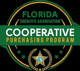 Purchasing Programs - Florida Sheriffs Association