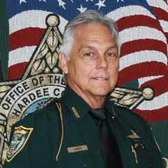 Sheriffs Directory | Florida Sheriffs Association