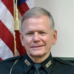 Sheriffs Directory | Florida Sheriffs Association