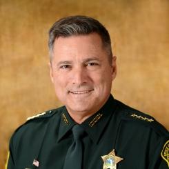 Sheriffs Directory   Florida Sheriffs Association