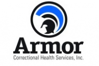 Armor Correctional Health