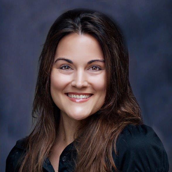 Abby Andersen