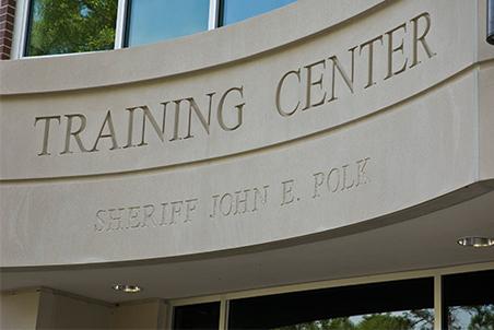 FSA Training Center