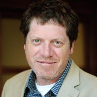 Greg Tish