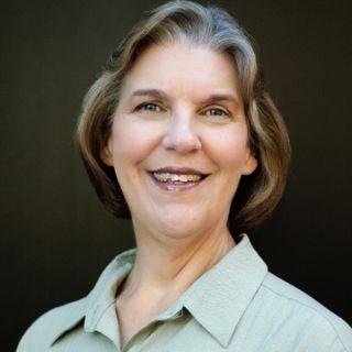 Kathy Kuester