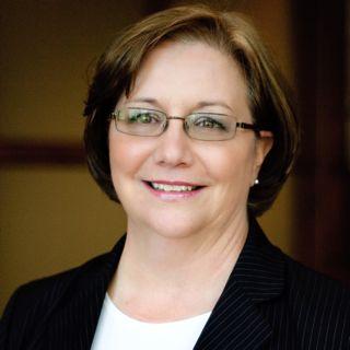 Lisa Gregor