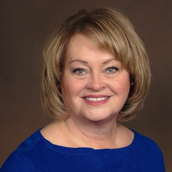 Annette Grissom