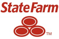 State Farm New Logo