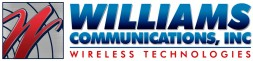 Williams Communications